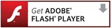 Get Adobe Flash® Player