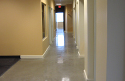 After a project is completed, QuestMark professionals are here to educate our customers on proper floor care as well as providing floor maintaince programs and floor repair products. Floor Systems Include: Polished Concrete Floor, Floor Coatings, ESD Floor Systems, High Build Floor, Thing Mil Floor Cotaings